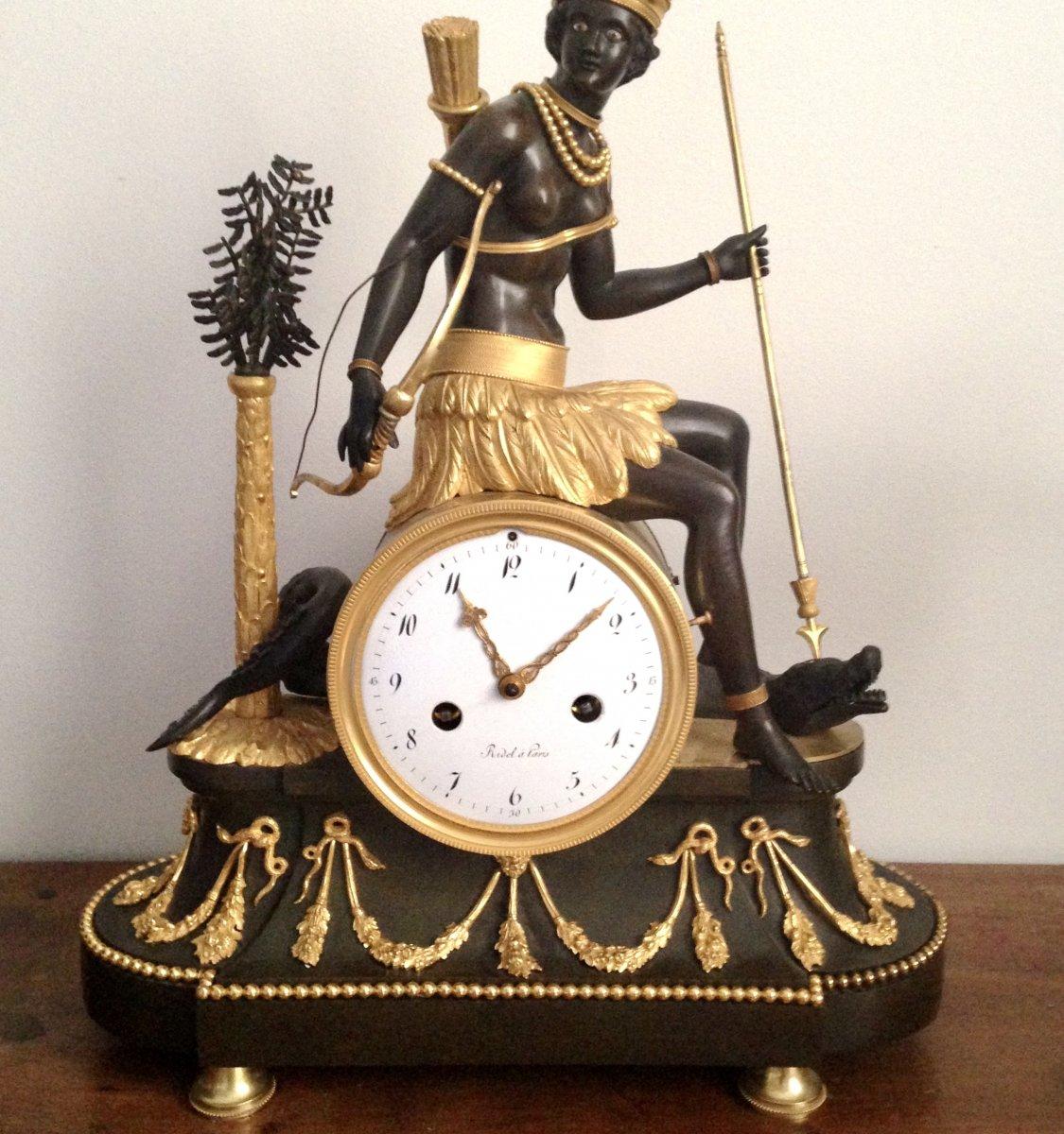 Horlogerie Girardot