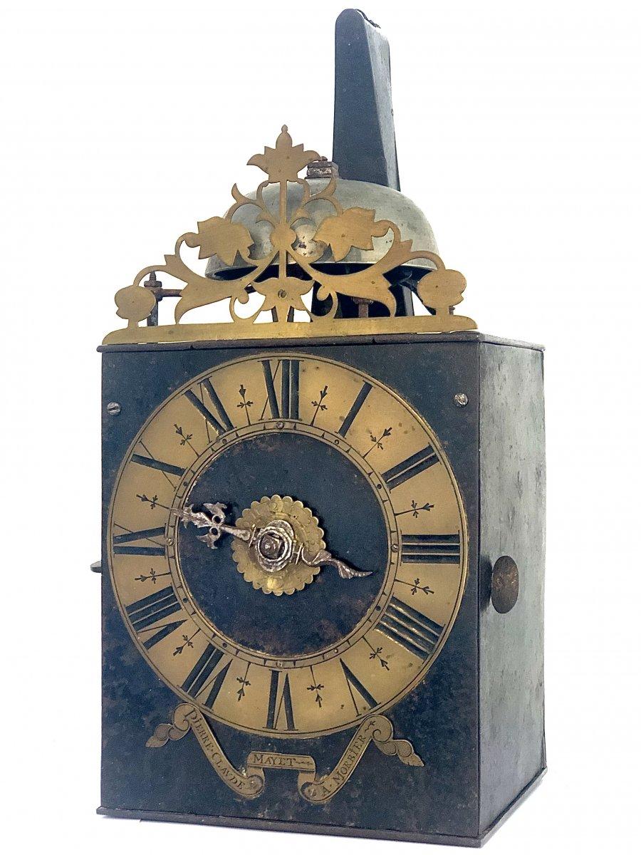 horlogerie-girardot-diapo-5