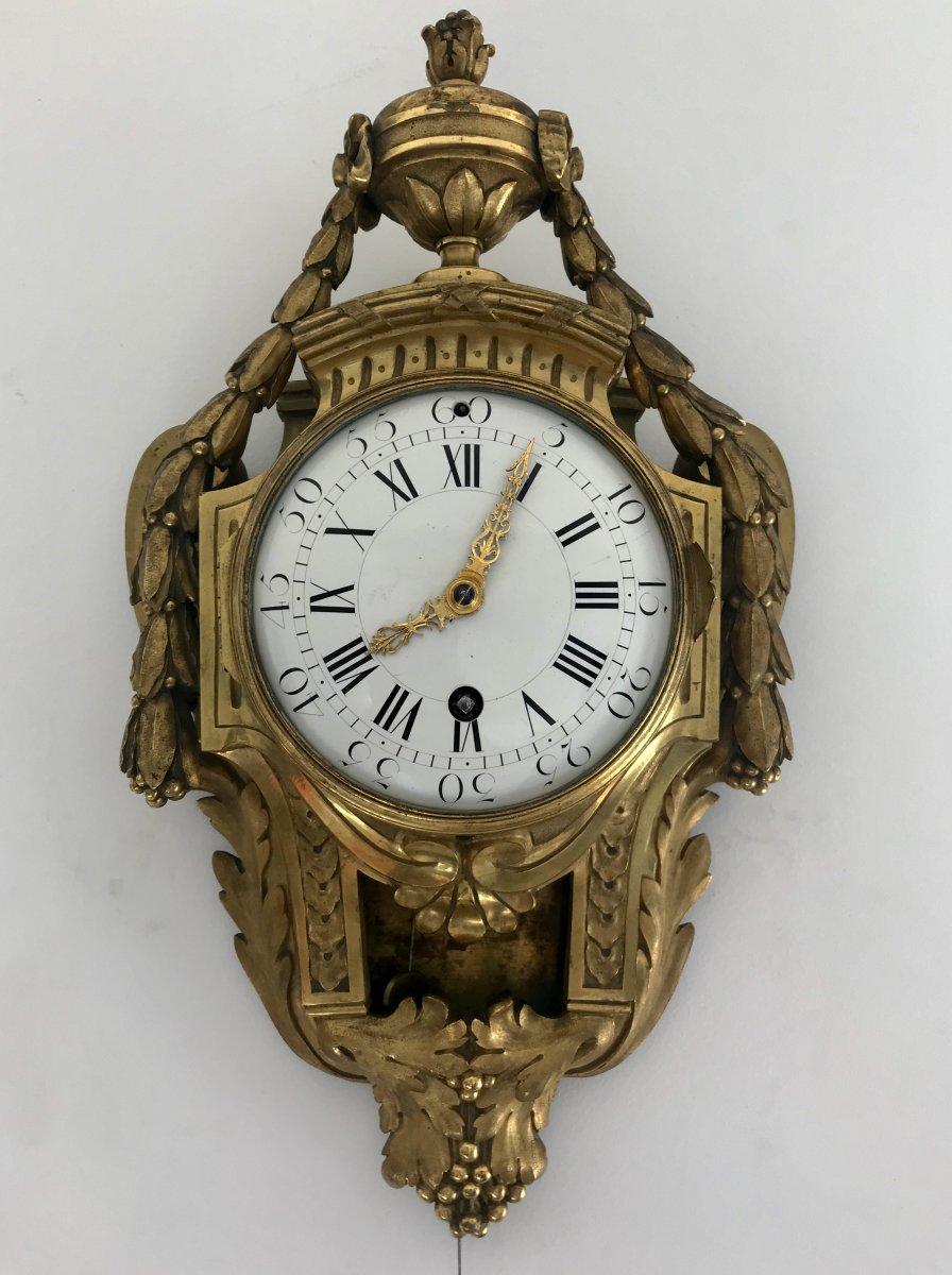 horlogerie-girardot-diapo-6