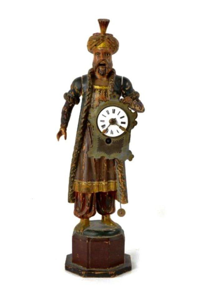 horlogerie-girardot-diapo-7