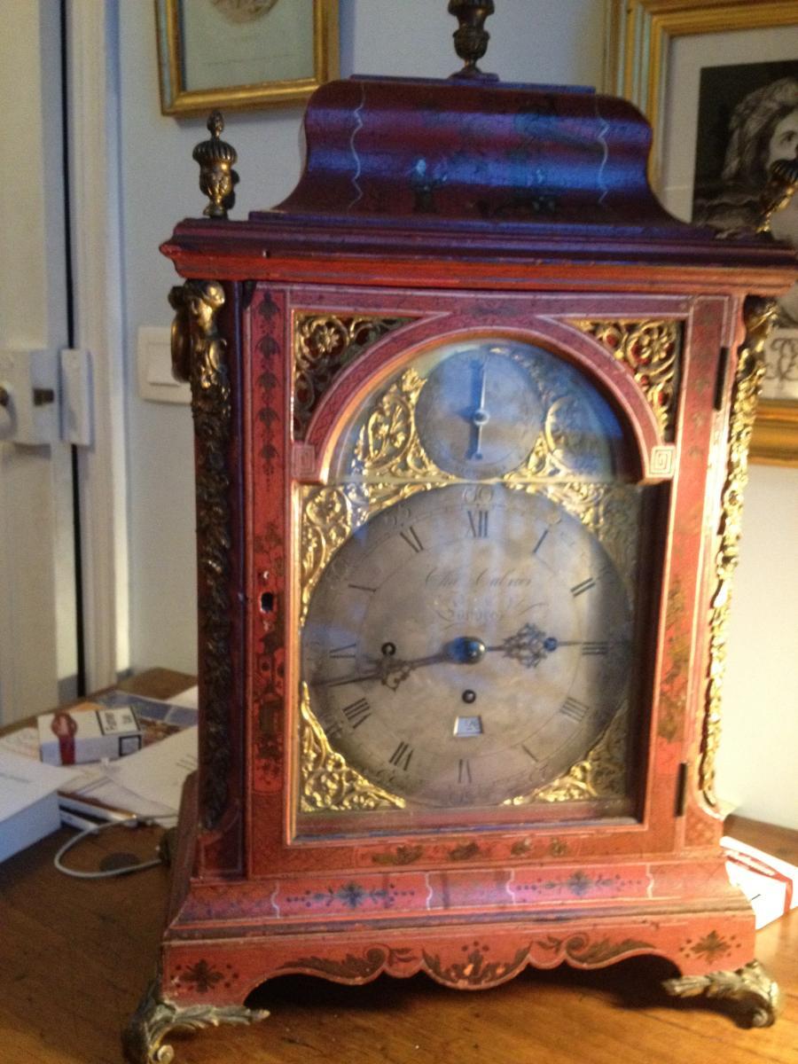 horlogerie-girardot-diapo-4