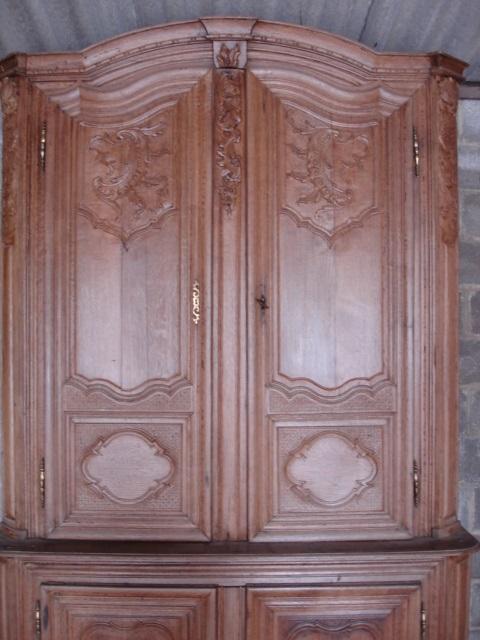 Two-body Regency 18th Century-photo-2