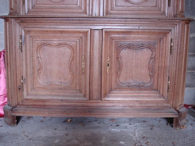 Two-body Regency 18th Century-photo-3