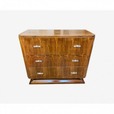 Commode Art Deco