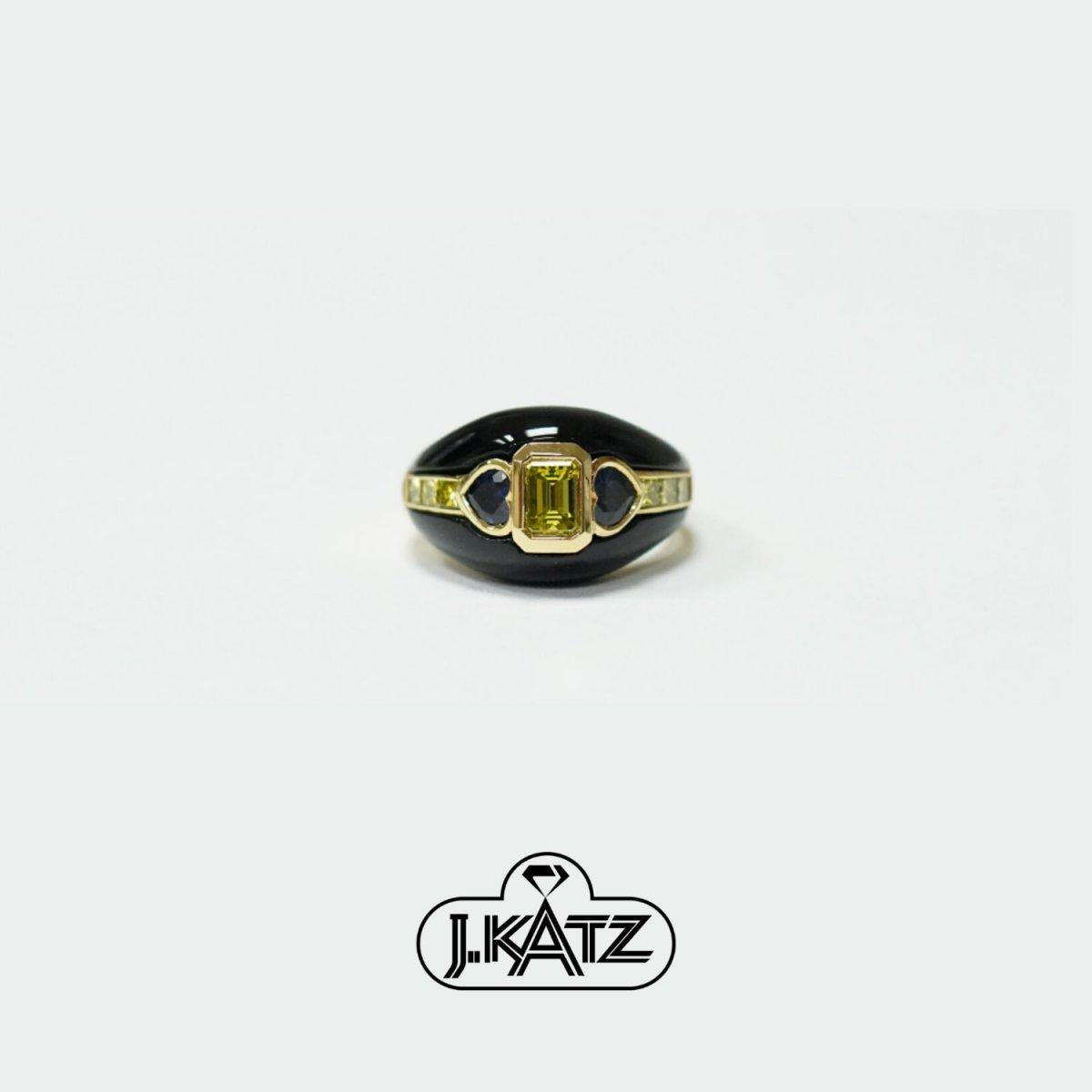 J.Katz Jewels