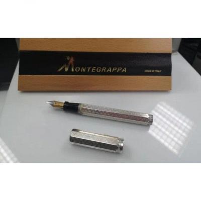 925 Sterling Silver Pen