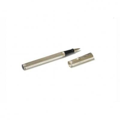 925 Sterling Silver Ballpoint Pen
