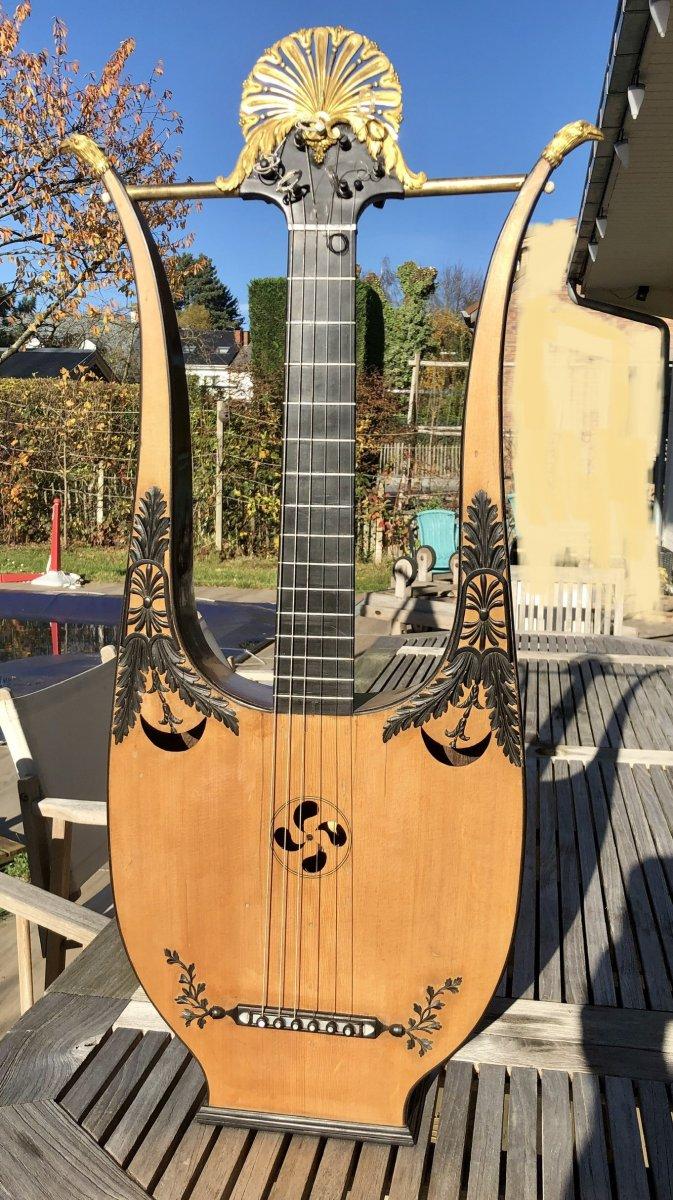 jacob-norden-fine-antiques-diapo-9