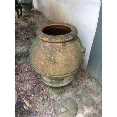 Poterie Italienne