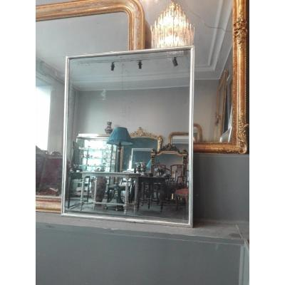 Ce Miroir à Vos Dimensions