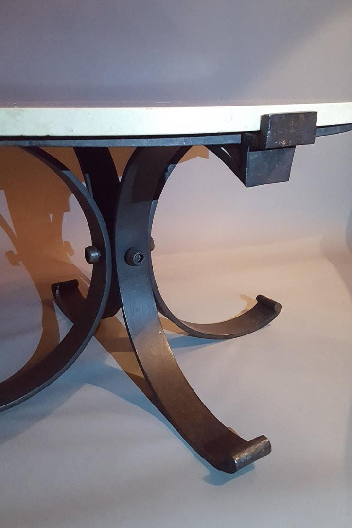 Table Basse -photo-2