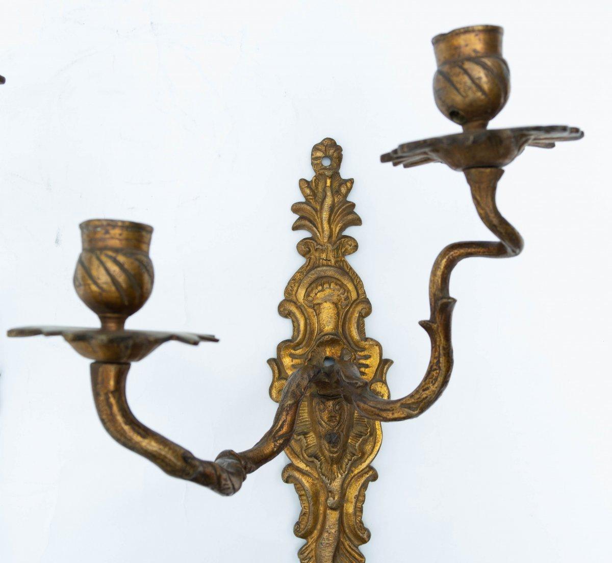 jf-antiquites-diapo-3
