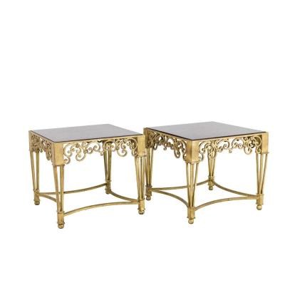 Meuble Et Mobilier Ancien On Proantic Other Style