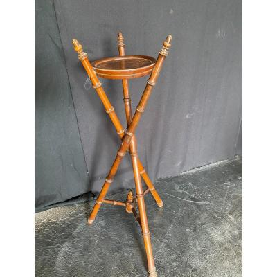 Bamboo Scellette XIX