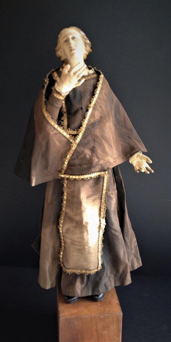 Santon Napolitan