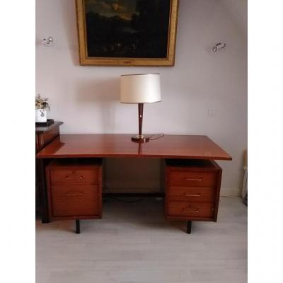 Bureau Ancien sur Proantic Design Annes 5060