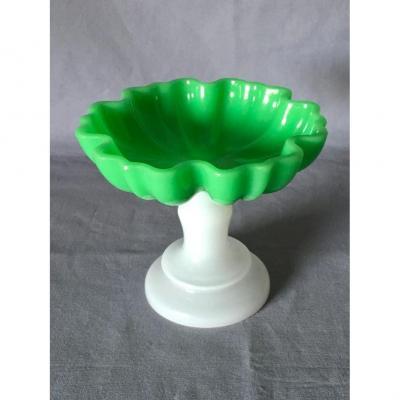 Opaline Cup