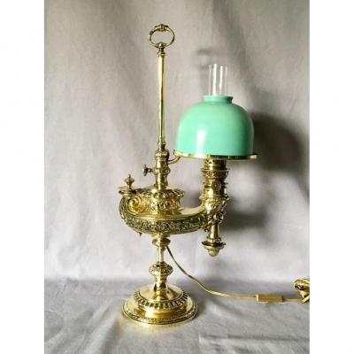 Lampe de Bureau WILD and WESSEL