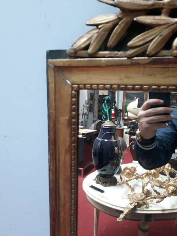 Miroir Lxvi-photo-3