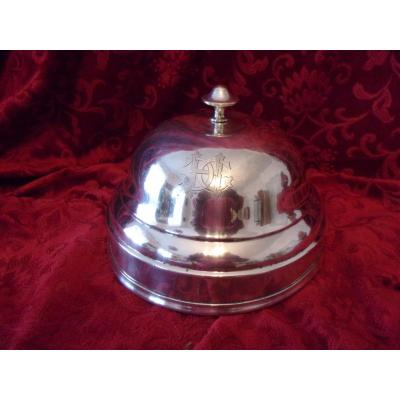 Round Table Bell