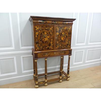 Cabinet Anglais