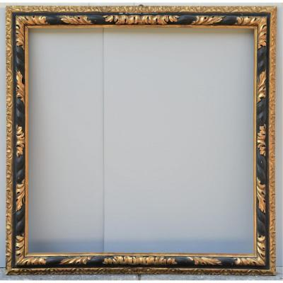 Ancient 17th Century Frame