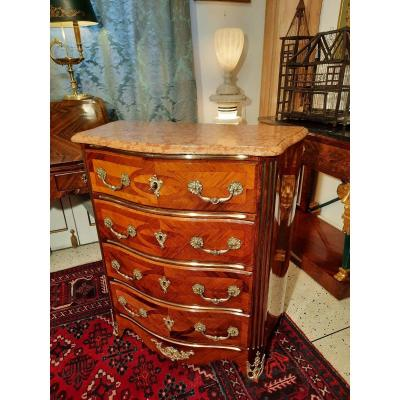 19th Century Regency Style Commode
