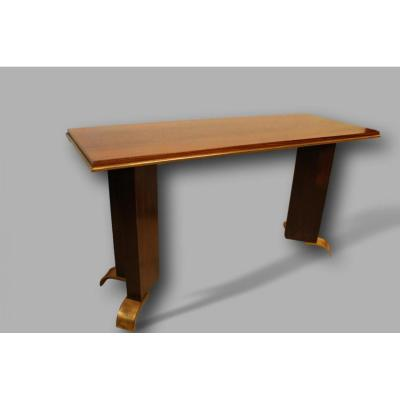 Console Table Year 50