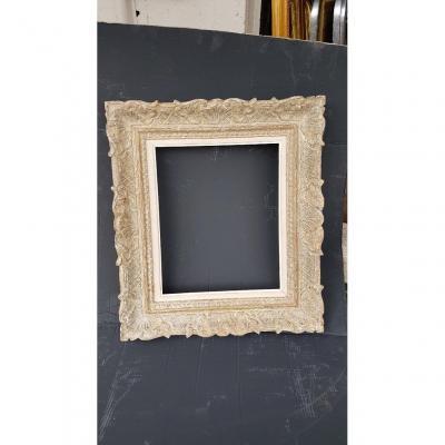 Regency Style Montparnasse Frame Around 1940