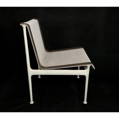 1966 Chair For Florence Knoll By Richard Schultz