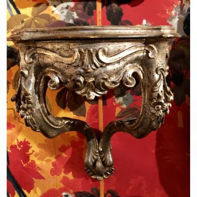 Murano Baroque Console