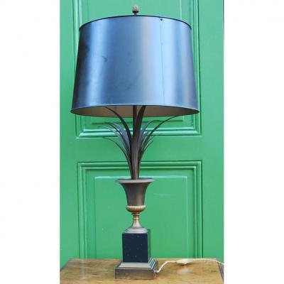 Lampe Maison Charles