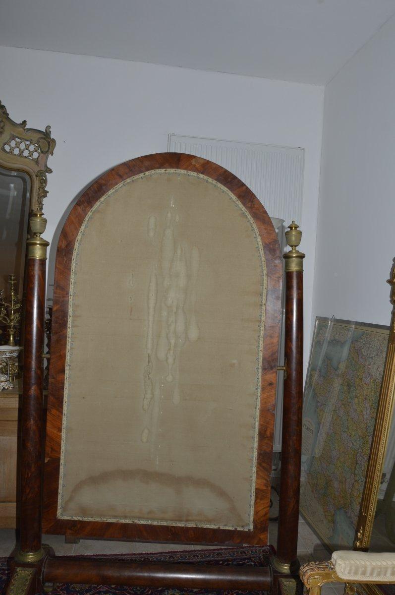 Psyche Empire Mirror-photo-2