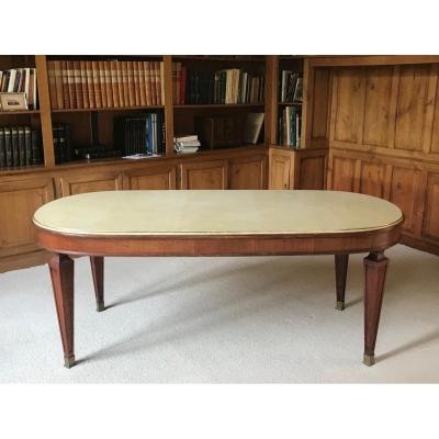 Dining Table 1940