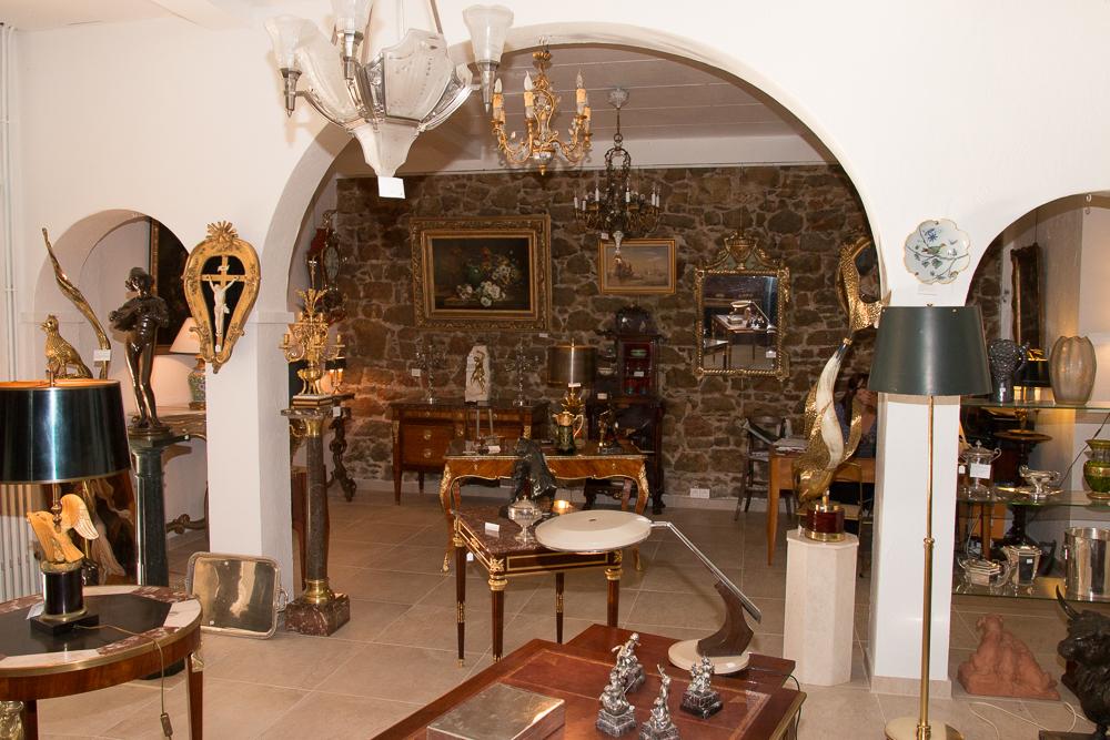 Galerie Lauretta