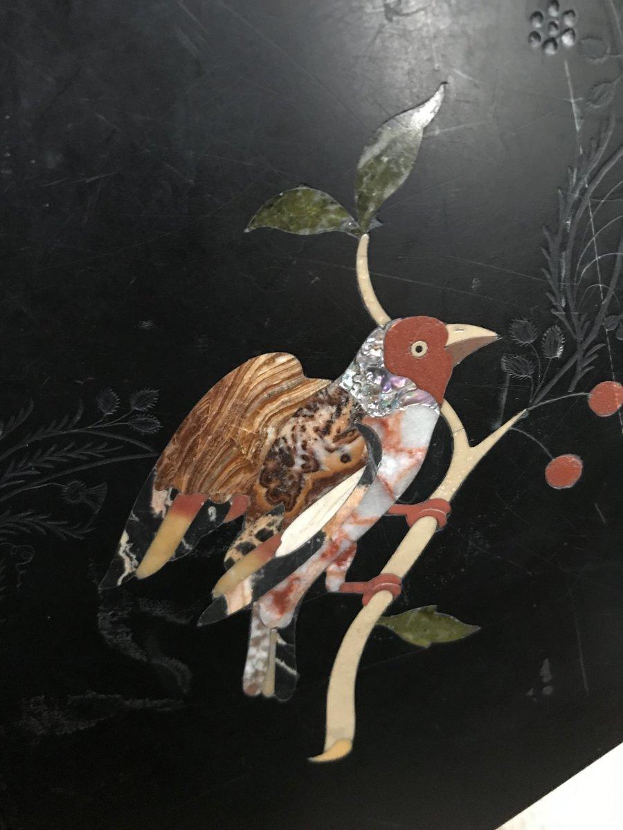 le-brun-antiques-diapo-9
