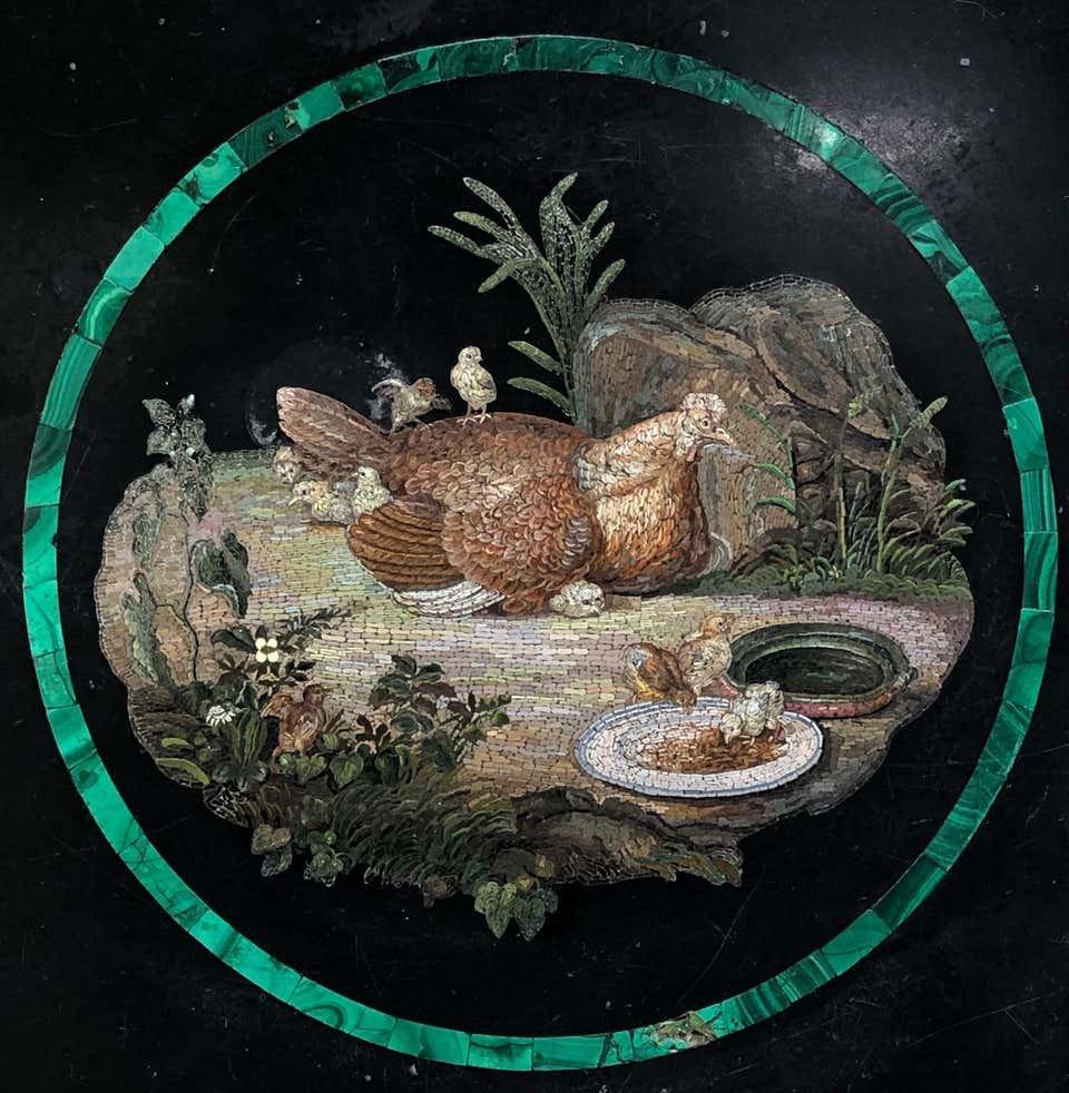 le-brun-antiques-diapo-5