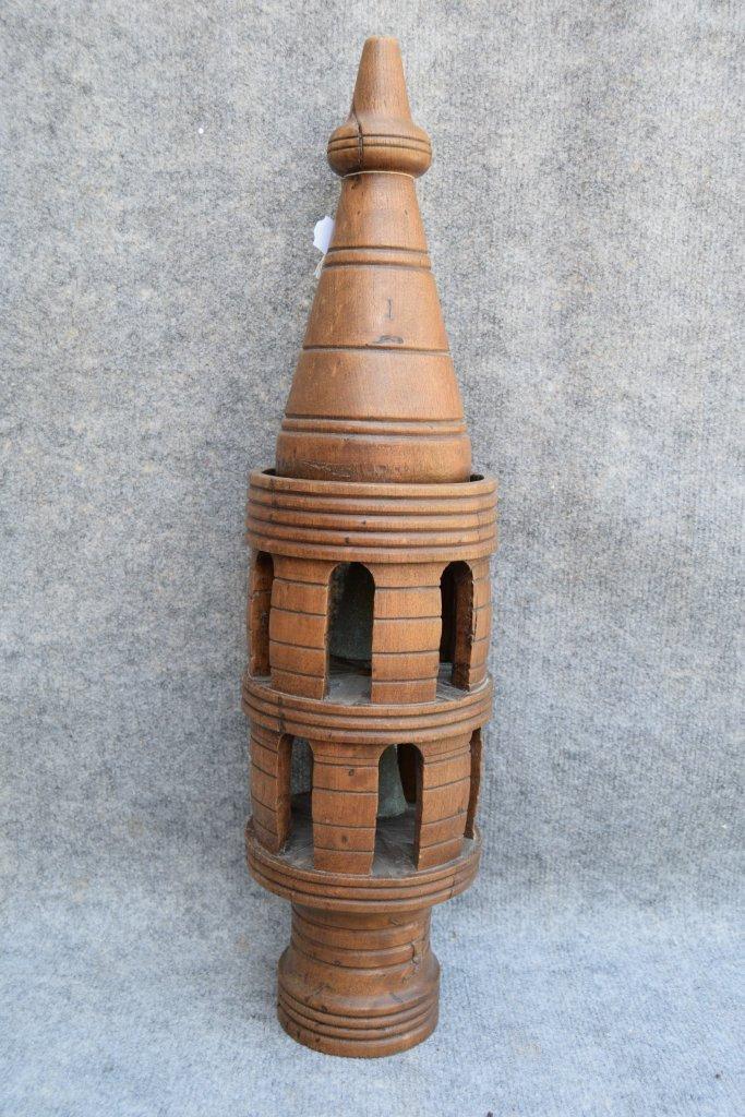 Surjoug -  Subrejoug - Béjouet, art populaire du Béarnes