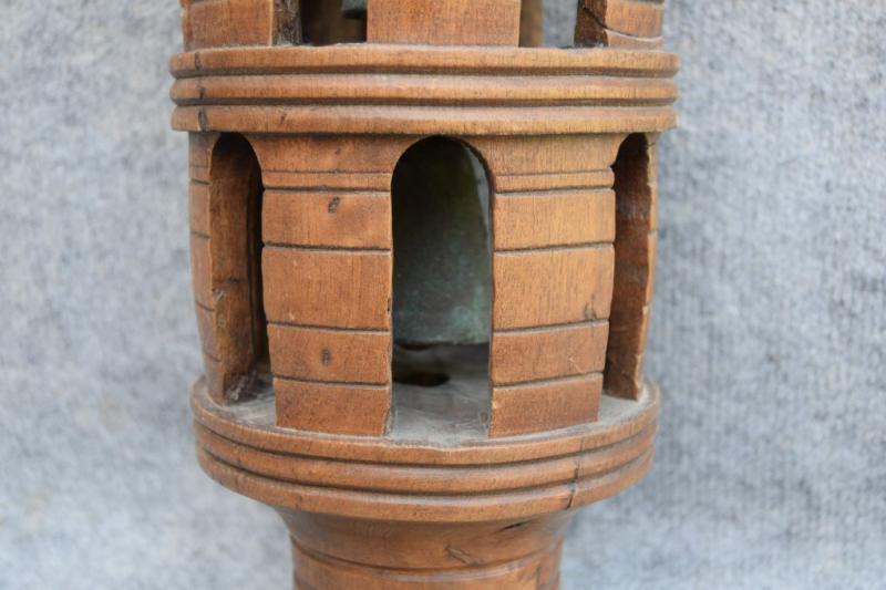 Surjoug -  Subrejoug - Béjouet, art populaire du Béarnes-photo-4