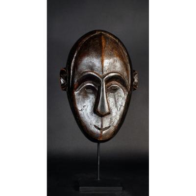 Masque Jonga