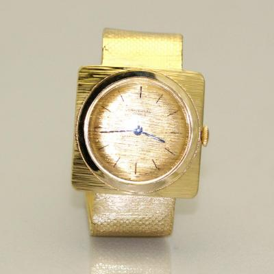 Universal Geneve 1960 Watch