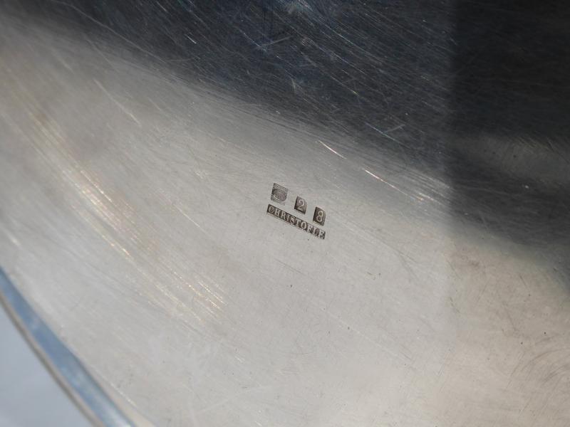 583912-alb-5e8a2dafb8ff6.jpg