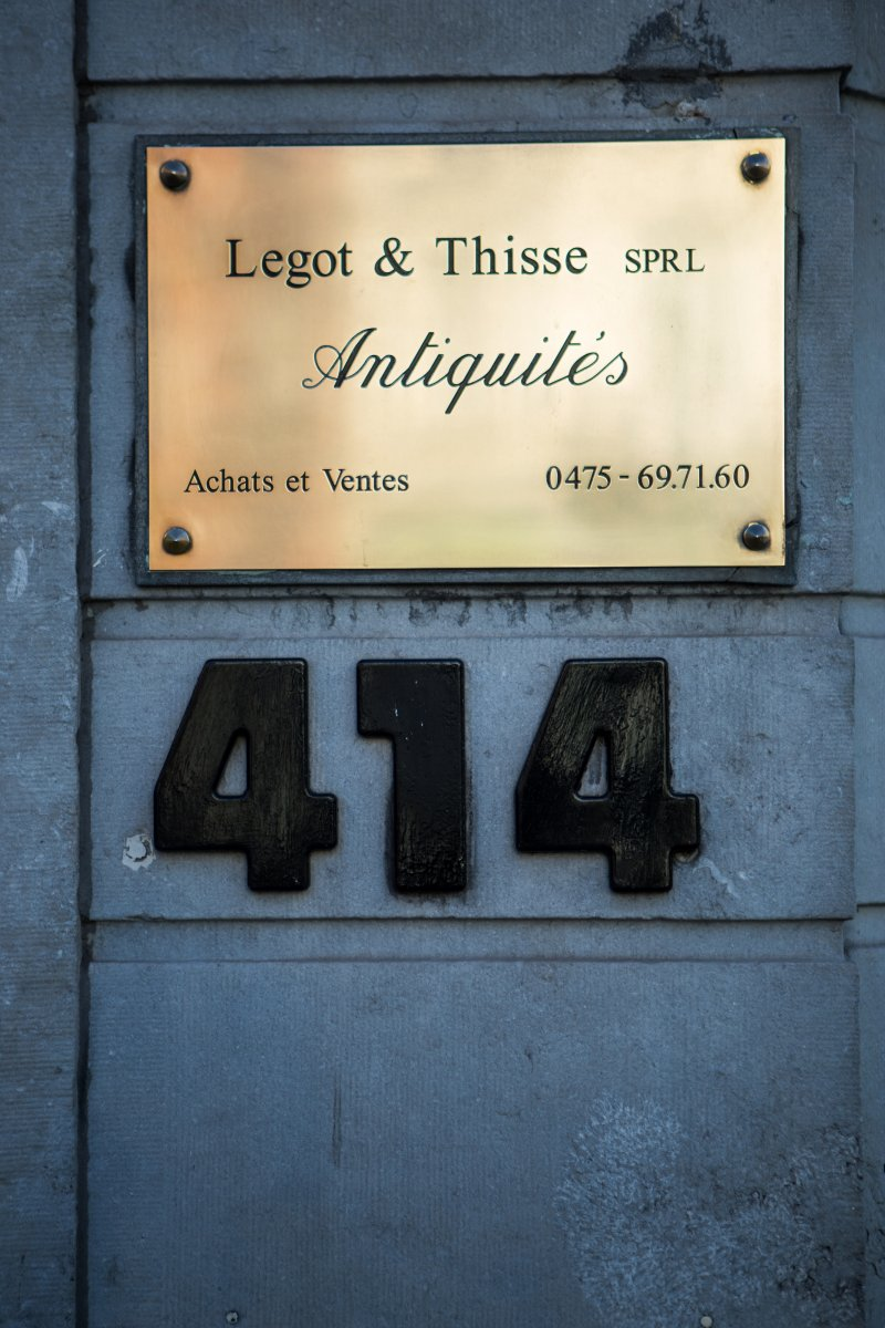 legot-et-thisse-diapo-4