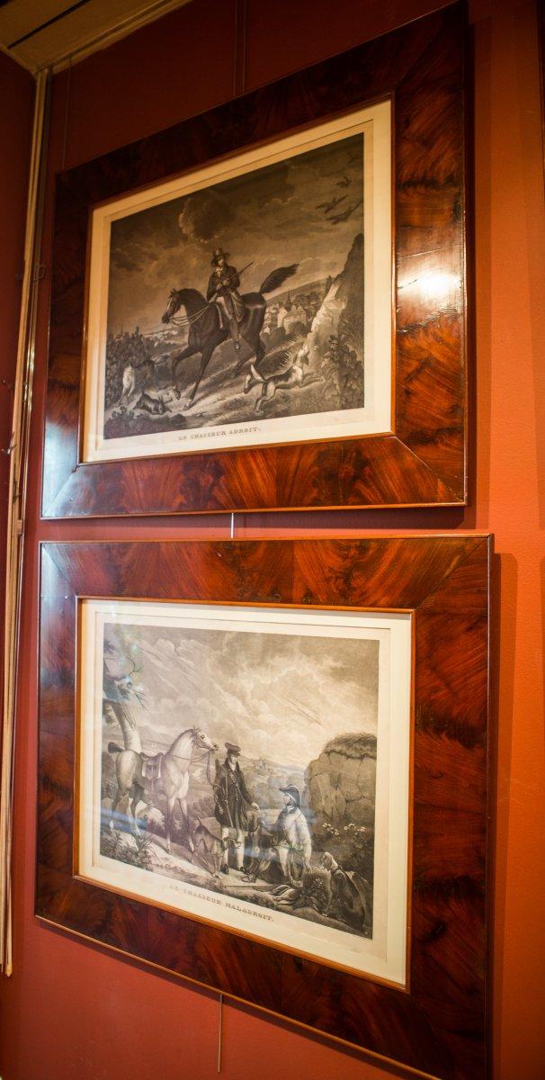 4 Paintings-photo-2