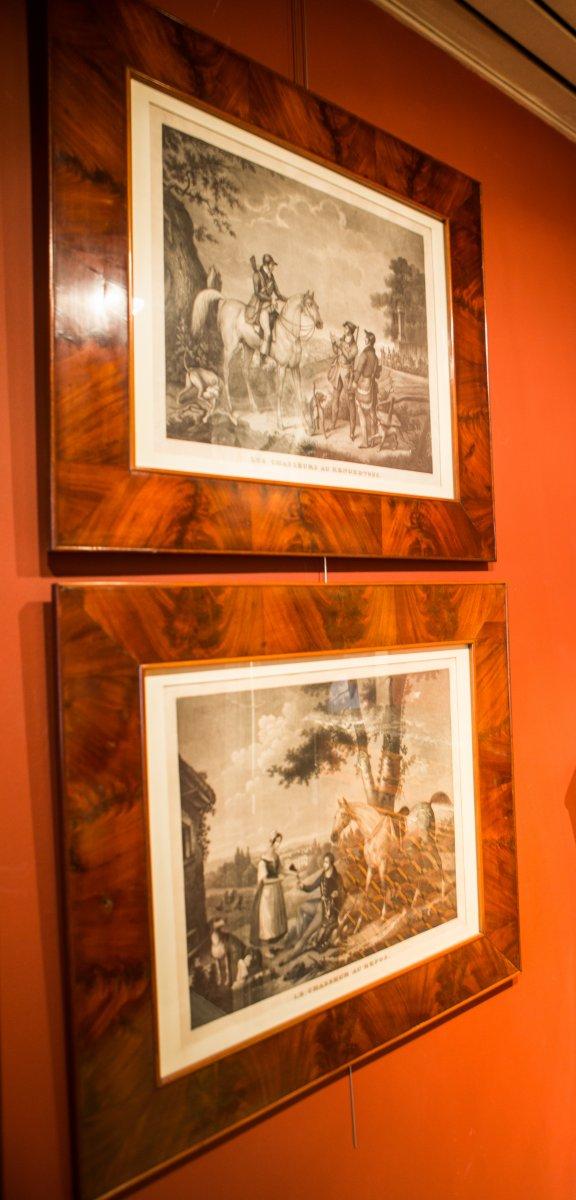 4 Paintings-photo-3