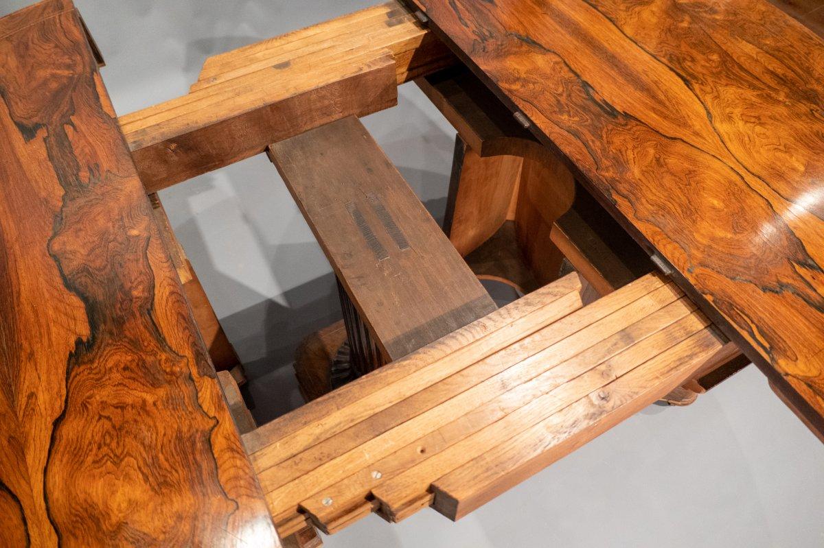 Table-photo-2
