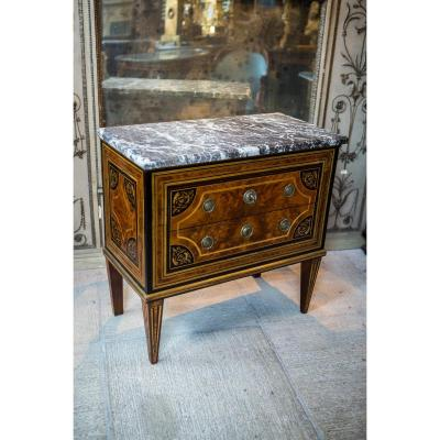 Commode italienne