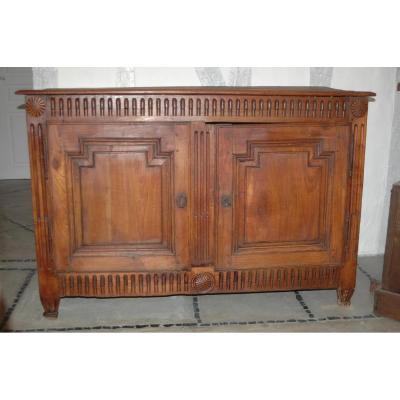 toutes les antiquit s antiquaire le grenier d 39 augustine page 6. Black Bedroom Furniture Sets. Home Design Ideas