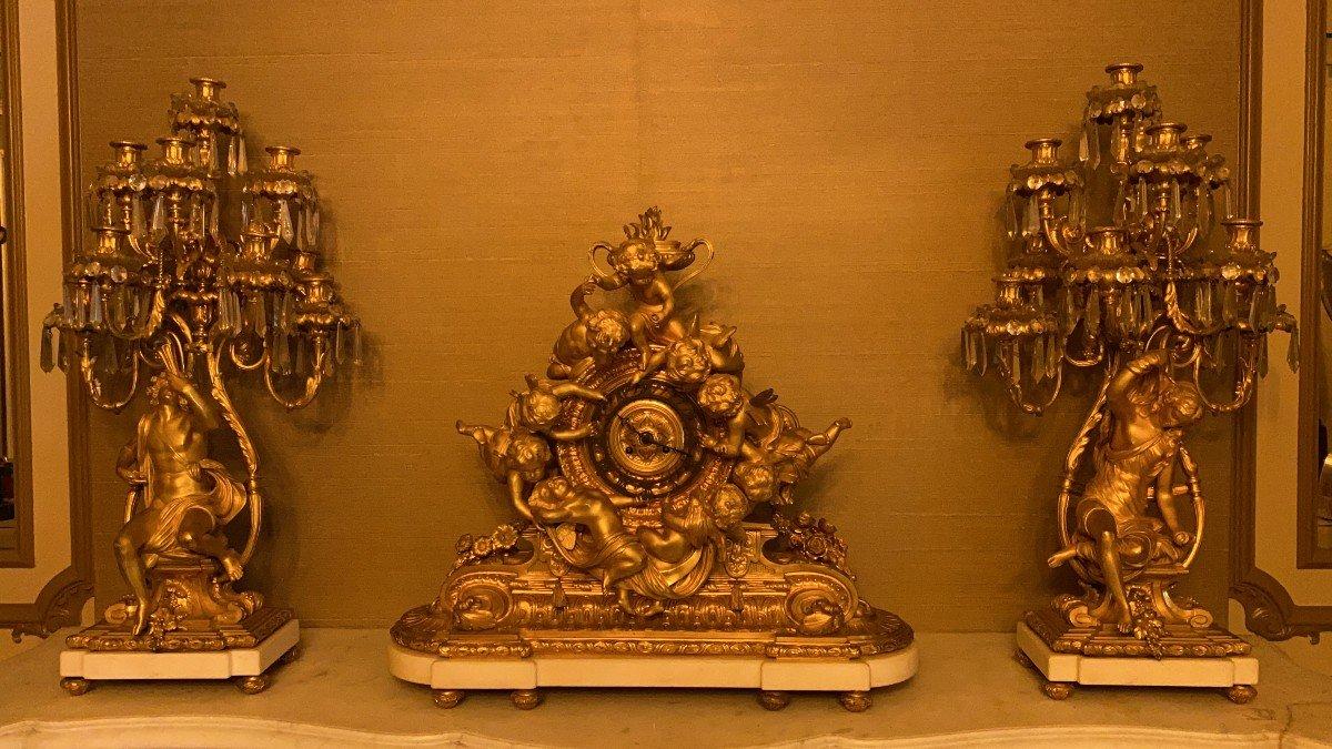 leopold-antiques-diapo-3