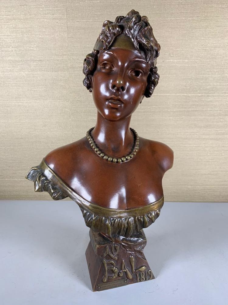 leopold-antiques-diapo-4